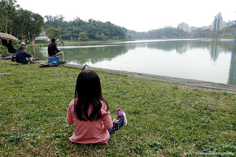 碧湖公園07