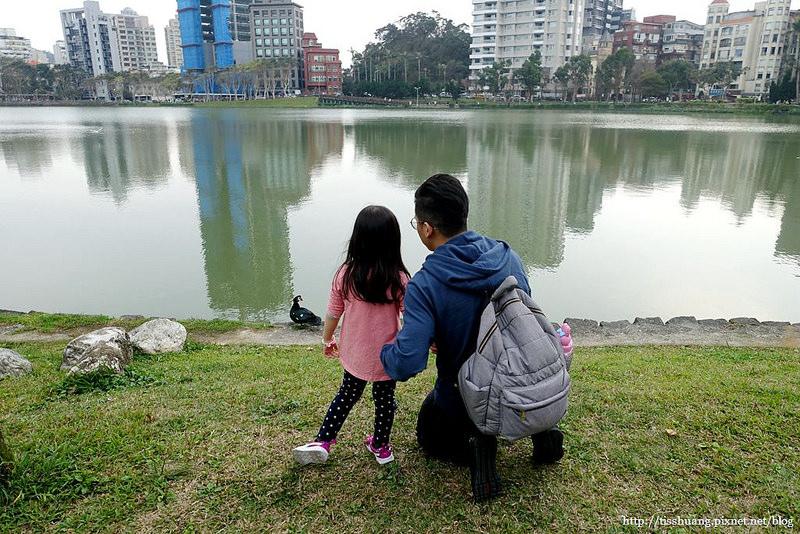 碧湖公園13