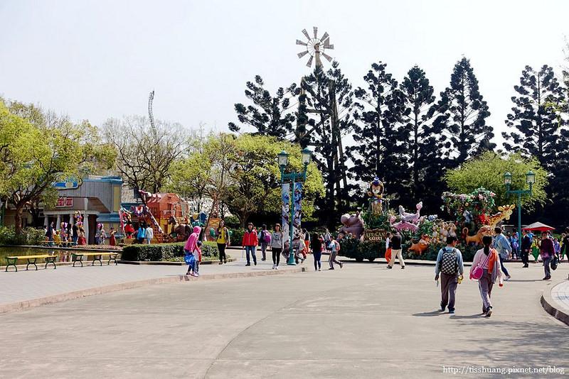 六福村056