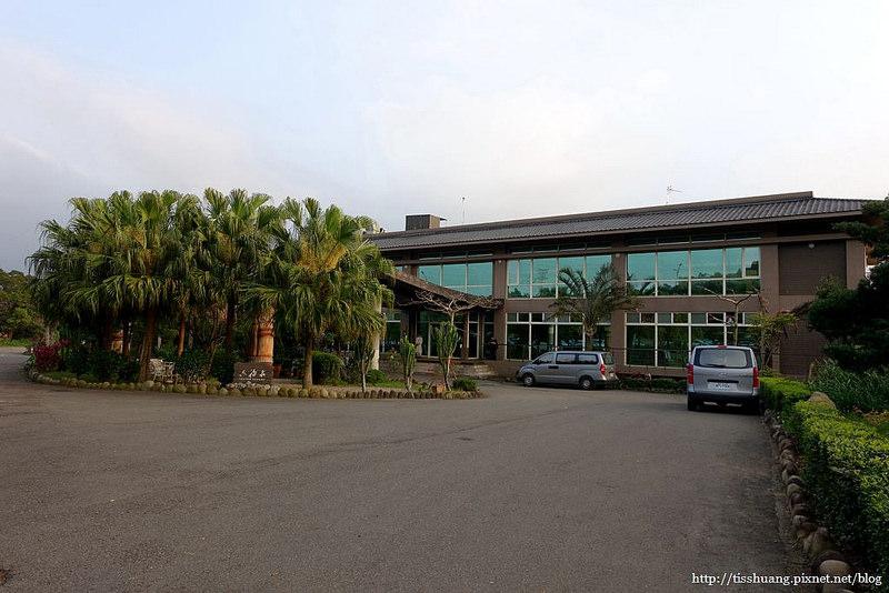 六福村216