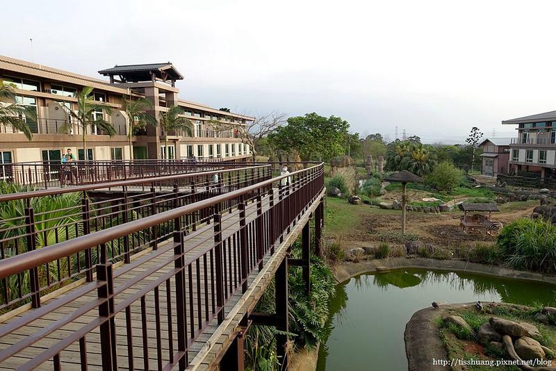 六福村224