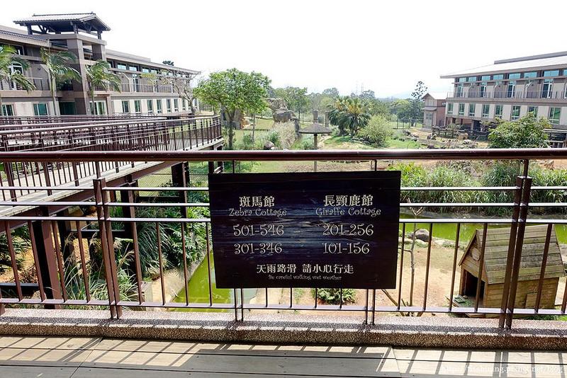 六福村001