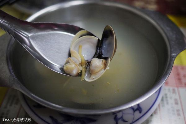 麻醬麵2.jpg