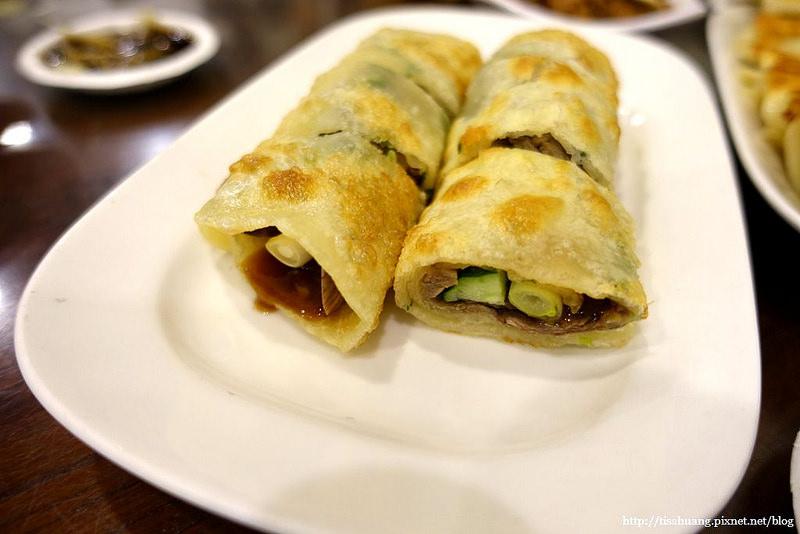 杭州小籠湯包5