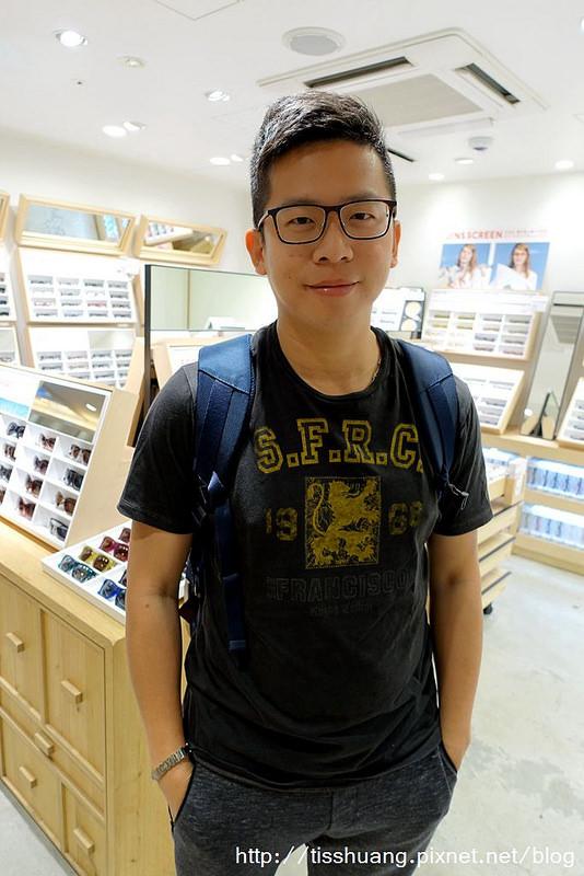 大阪購物149
