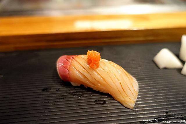 游壽司14