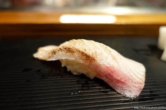 游壽司20