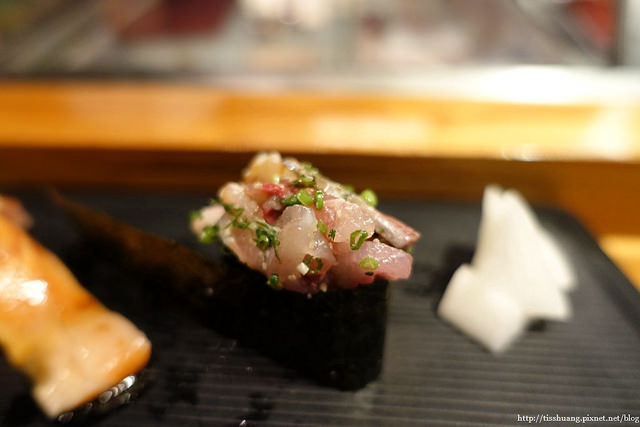 游壽司28