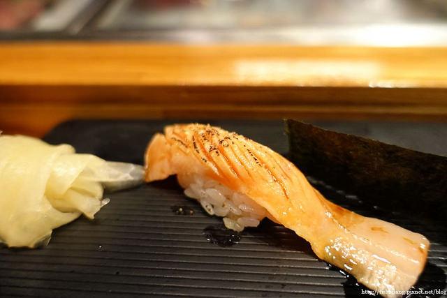 游壽司30