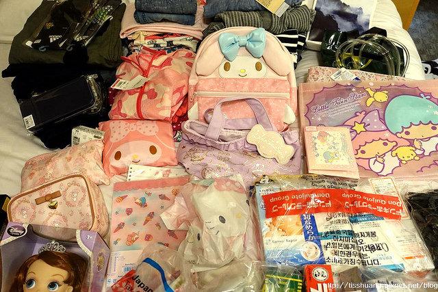 大阪購物017