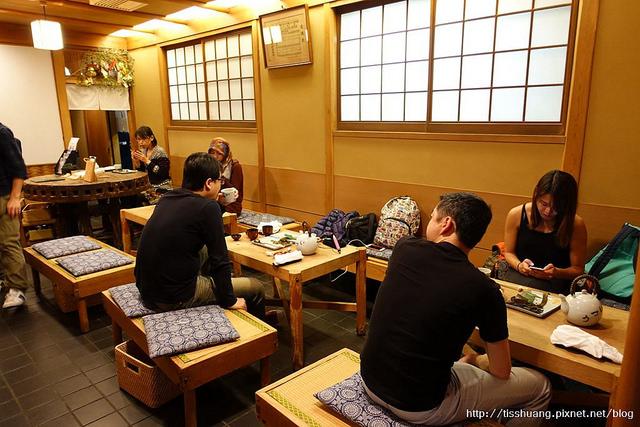 京都哲學之道清水寺173