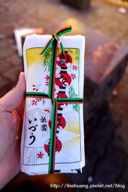 京都哲學之道清水寺186