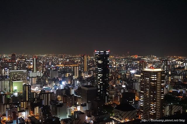 京都第二天200