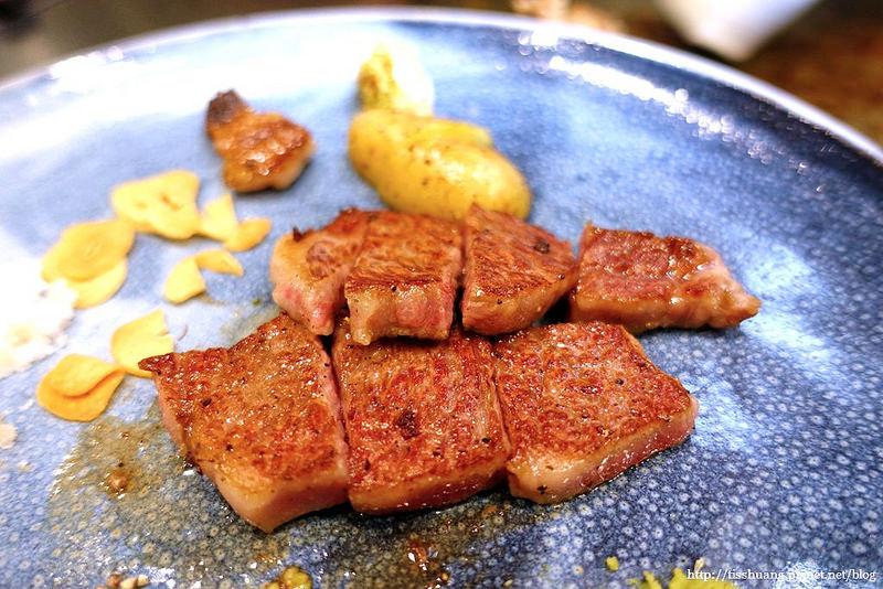 神戶牛排推薦|モーリヤ Mouriya神戶牛排西餐店|吃過神戶牛才知道什麼是入口即化