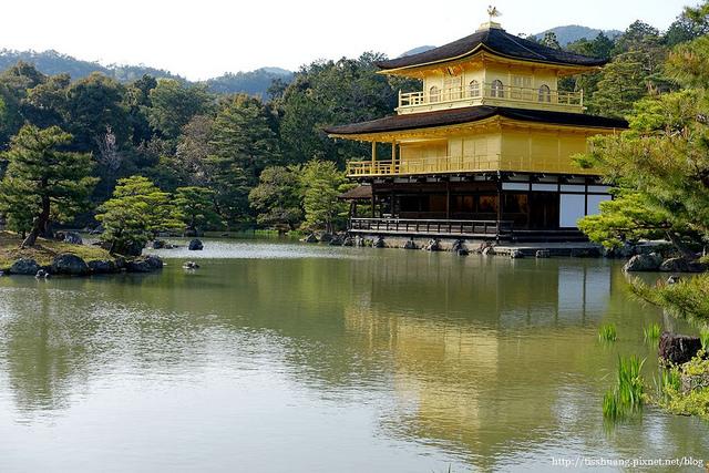 京都第二天287