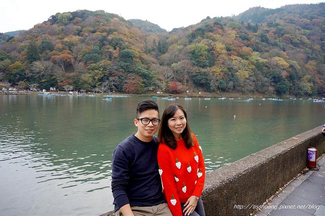日本楓葉87