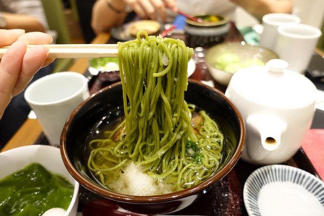 京都第二天349