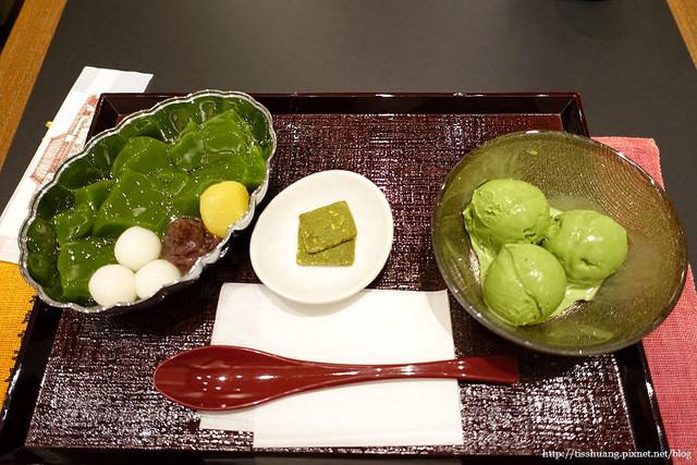 京都第二天340