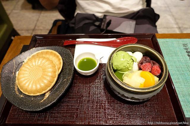 京都第二天337