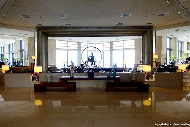 雲品酒店003
