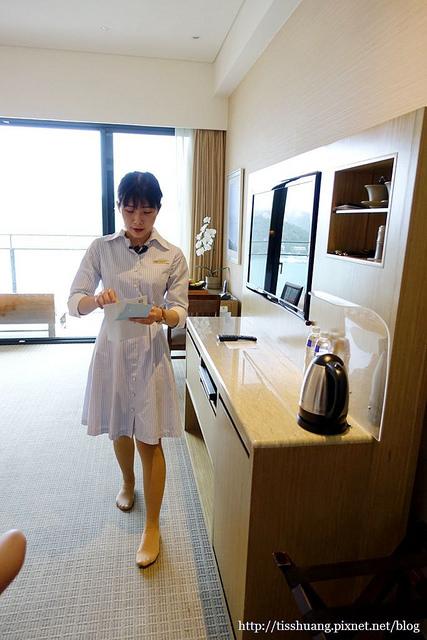 雲品酒店006