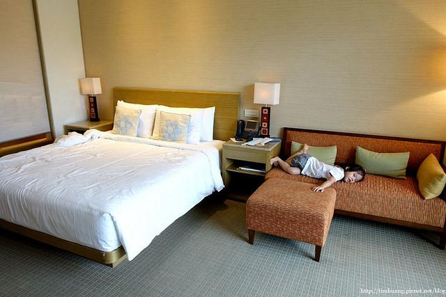 雲品酒店059
