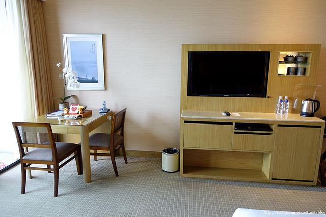 雲品酒店021