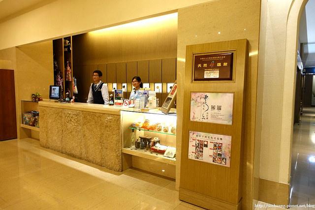 雲品酒店093