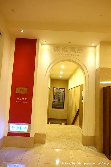雲品酒店097