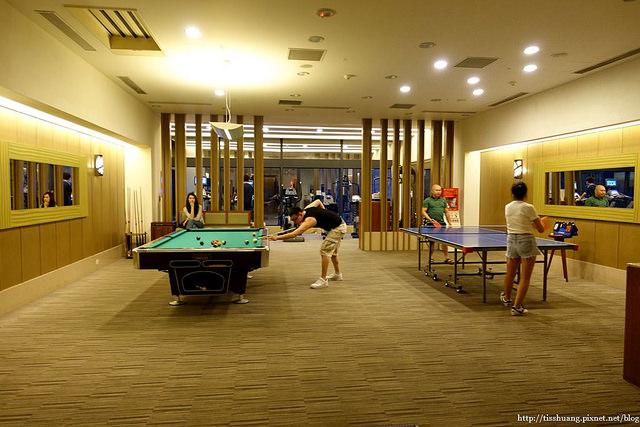 雲品酒店095