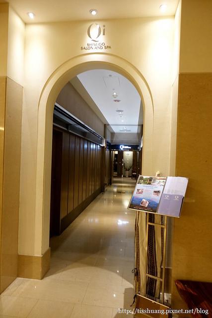 雲品酒店094