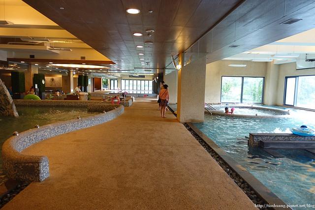 雲品酒店168