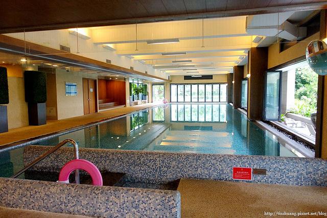 雲品酒店226