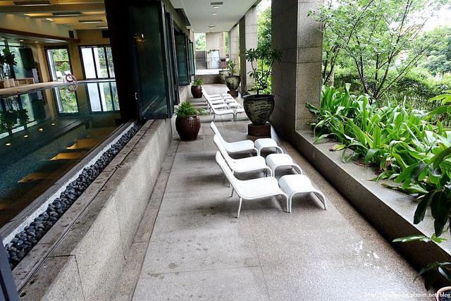 雲品酒店227