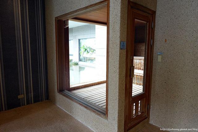 雲品酒店172