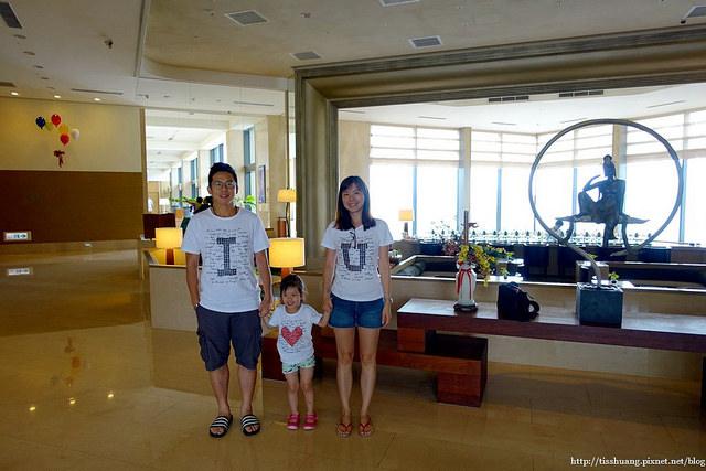 雲品酒店157