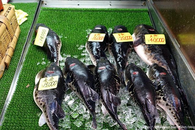 大阪購物161