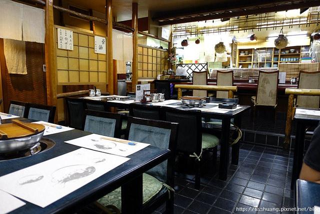 大阪購物184