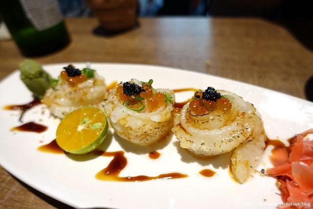 板橋漁火31