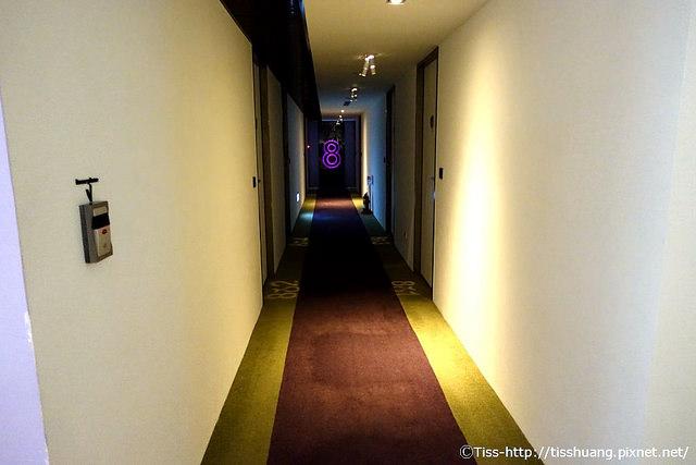 hotel027