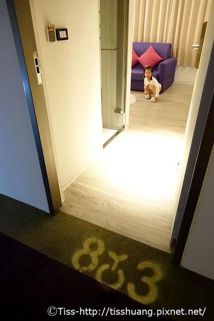 hotel030