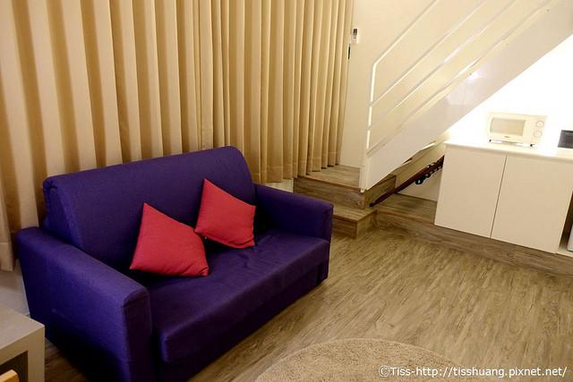 hotel071