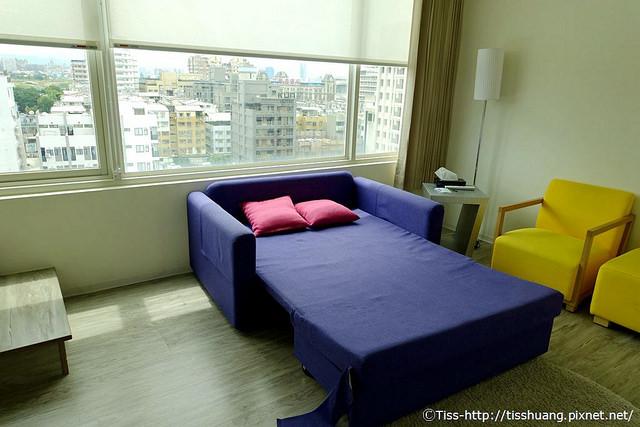 hotel217