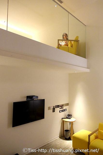 hotel049