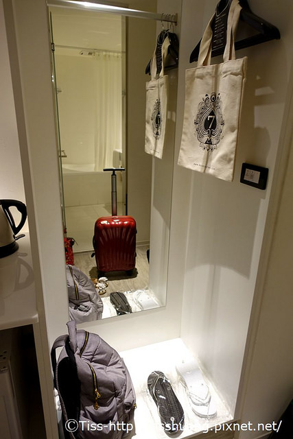 hotel041