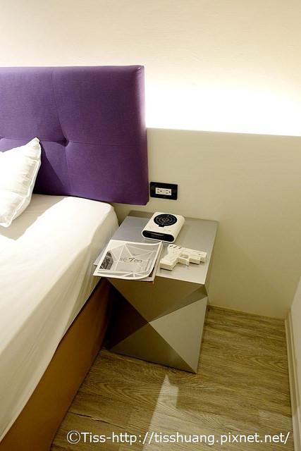 hotel076