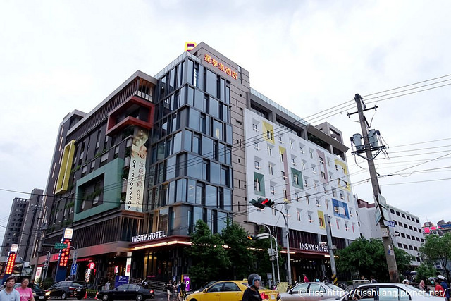 hotel094