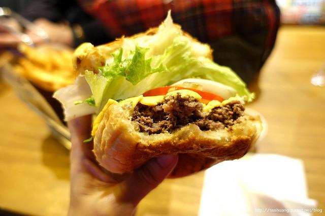 burgerray31