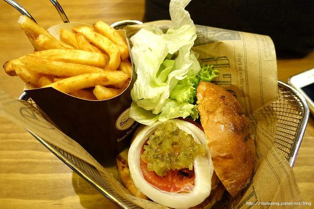 burgerray20