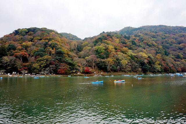 京都第四天180